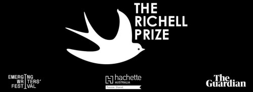 Richell-Longlist-2018-Blog-Header