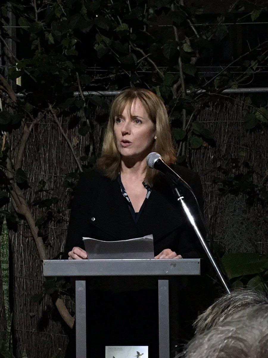 Fiona at Avid (reading)